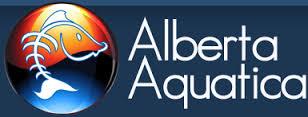 AlbertaAquatica